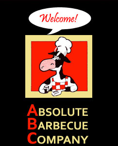 Absolute Barbecue Company
